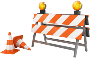 road-block-dS-16801434.png